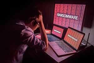 blog_ransomware