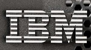 ibm-power-logo-1