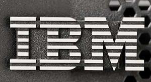 ibm-power-logo-1