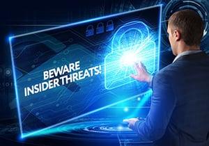 insider-threats