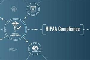 racksquared_HIPAA_blog_img_0619_2