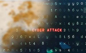 racksquared_ransomware_blog_img_0619_2